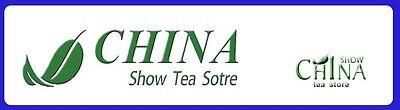 china show market