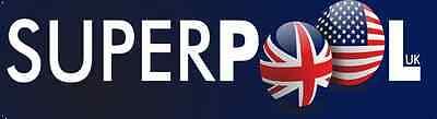 Superpool UK
