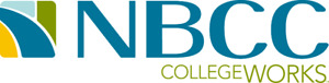 NBCC offers: Applied Social Media in Business
