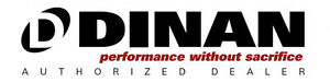 Dinan Performance Software/Tune Upgrade For BMW