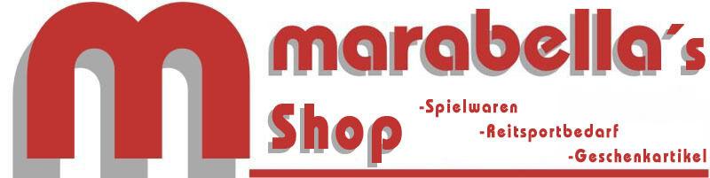 marabellas-shop