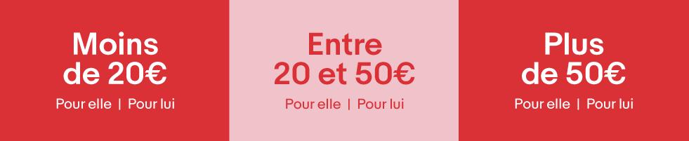 Cadeaux De Noël : Jouets, Baskets, CD, Montres, Vins   eBay