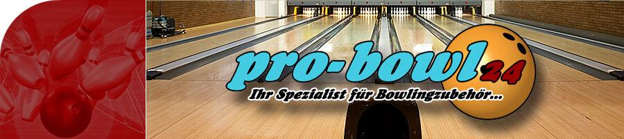 pro-bowl24.com