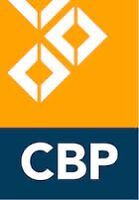 Preparation for the Certified Bitcoin Professional (CBP)