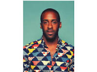 2 Shakka @ KOKO London Tickets - Thursday 15th September - £20 each