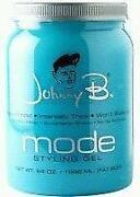 Johnny B Mode
