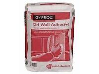 Drywall Adhesive