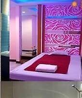Tina Thai massage, new in Fawdon, Newcastle
