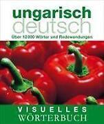 Wörterbuch Deutsch