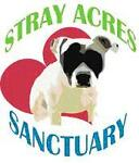 Stray Acres Sanctuary/Animal Rescue