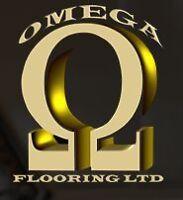 Construction/Flooring Estimator