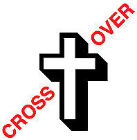 Crossover Downtown Outreach Ministry