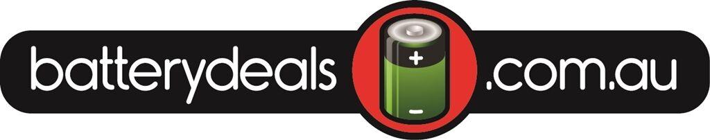 BatteryDeals
