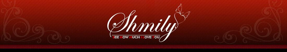 Shmily Schmuck Shop