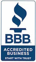The Smith Investigation Agency-Start With Trust BBB Accredited