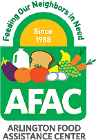 Arlington Food Assistance Center