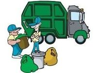 Rubbish removals in leeds