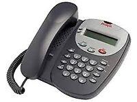 Avaya digital telephone - NEW