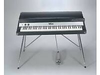 Rhoads Electric Piano