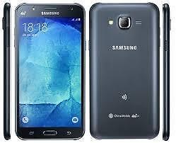 Samsung Galaxy J7 Unlocked  ( Store deal )