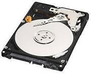 160GB Laptop Hard Drive