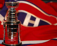 MONTREAL CANADIENS VS TBD PLAYOFFS TICKETS FOR SALE