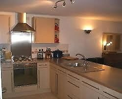 Single Bed available in a 2 bed flat