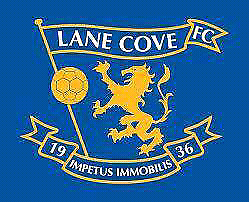 Football (Soccer) Players Wanted Lane Cove West Lane Cove Area Preview