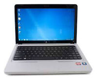 HP Laptop Priced To Sell