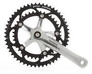 Tiagra Chainset