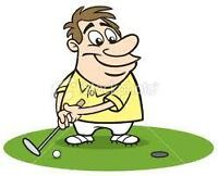 GOLF TRIP TO AZ? SMALL OR LARGE GROUP CALL US TODAY!