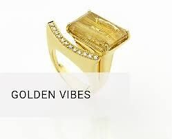 Golden Vibes Body Care Rowville Knox Area Preview