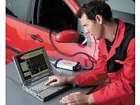 Mobile Diagnostic & Mechanic Services!!!