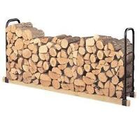 Ongoing Firewood Stacker Required - $20 / hr.