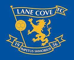 Football (Soccer) Trials. Players Wanted Lane Cove West Lane Cove Area Preview