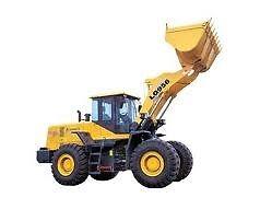 une formation pour la préparation de l'examen CCQ Tracteur