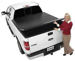 TONNEAU COVERS Cambridge Kitchener Area image 1