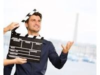 Asian actress required