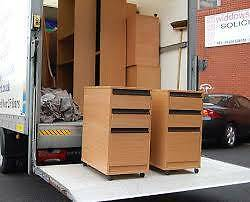 HOME  REMOVALS $70 PER HOUR TWO MEN AND A 6 TON TRUCK. Burwood Burwood Area Preview