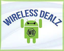 wirelessdealz13