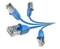Network/VoIP Cable Installation