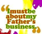 Aboutmyfathersbusiness