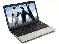 hp g61 laptop CHEAP!!!