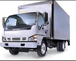 House moving service -35$ Per Half Hour