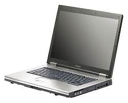 Laptop Toshiba Tecra S10