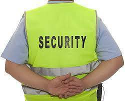 SECURITY TRAINING Epping Whittlesea Area Preview