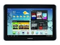 """Samsung Galaxy Tablet 2 10"""" GT-P5100 for sale (CHEAP)"""