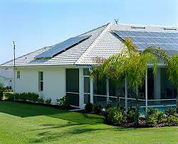 Considering Solar as Part of Your Next Renovation?