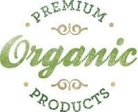 PREMIUM ORGANIC PRODUCTS from Direct from Farm !