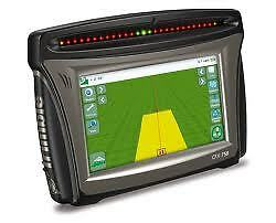 Trimble Products, Your Full Farm Solution